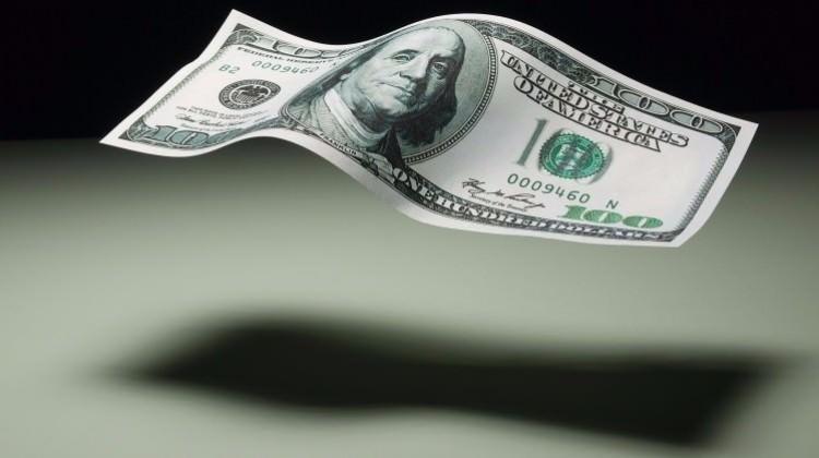 Yeni Ekonomik Model Açıklamasına İş Dünyasından Tepkiler