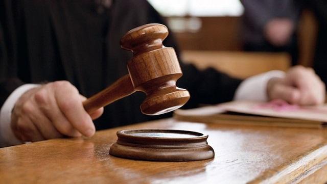 Yargıtay'dan Emsal Karar Prim Ödemesi Fazla Mesaiye Sayılamaz