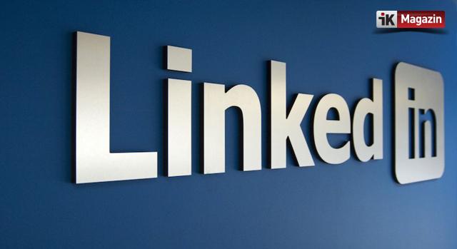 Linkedin Mentörlük Uygulamasını Denemeye Başladı