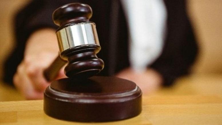 Yargıtay'dan Ek İş Yapan Çalışana Kötü Haber