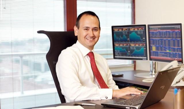 Pladis'in CEO'su İstifa Etti