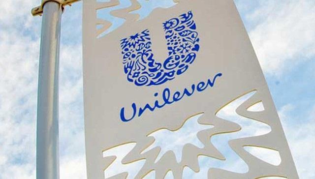 Unilever'den Genel Merkez Kararı