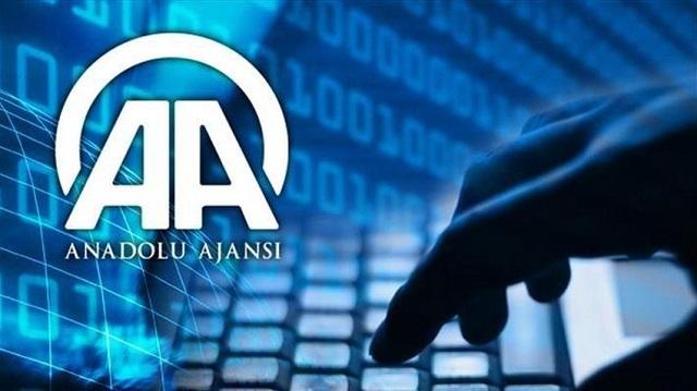 Anadolu Ajansı Çalışanlarına Şok