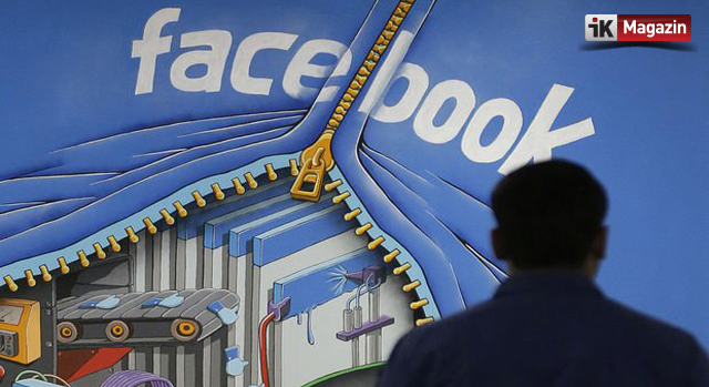 Facebook Çalışanlarının Maaşlarını Nasıl Belirliyor?