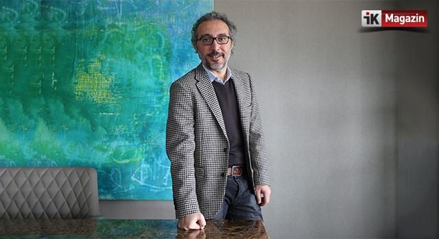 Takeda Türkiye'ye Yeni Genel Müdür Atandı