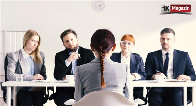 Mülakatta İşverene Sorulabilecek En Etkili 5 Soru