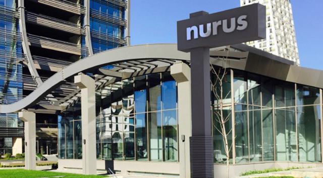 Nurus'un Yeni İK Yöneticisi Gökçe Kulaçoğlu Oldu