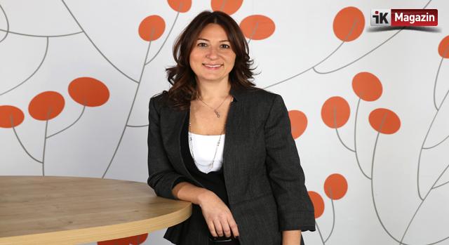 ING Bank Çalışanlarını Esnek Çalışmak için İzmir'e Çağrıyor
