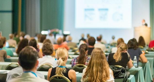 Etki ve Dönüşüm Yaratanlar Bu Konferansta Buluşuyor