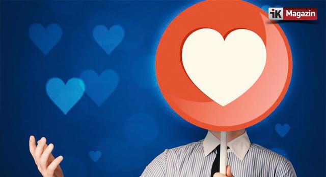 Facebook Çalışanları Çöpçatanlık Uygulamasını Test Ediyor