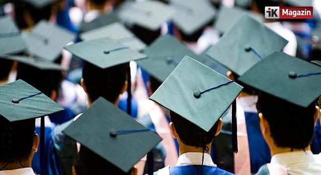 En Fazla Üniversiteli İşsiz Sosyal Hizmetlerde