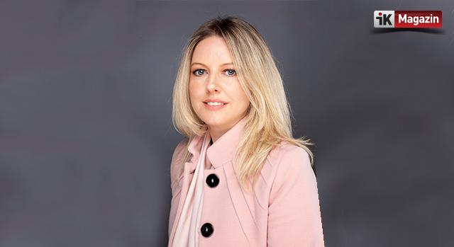 Allianz Assistance Türkiye'ye Yeni CEO