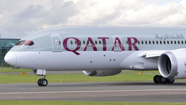 Qatar Airways CEO'su Kadınlardan Özür Diledi