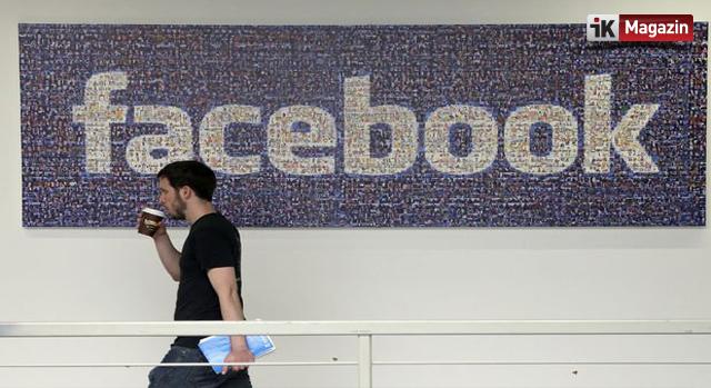 Facebook Çalışanları Etik Sebeplerle İstifa Ediyor