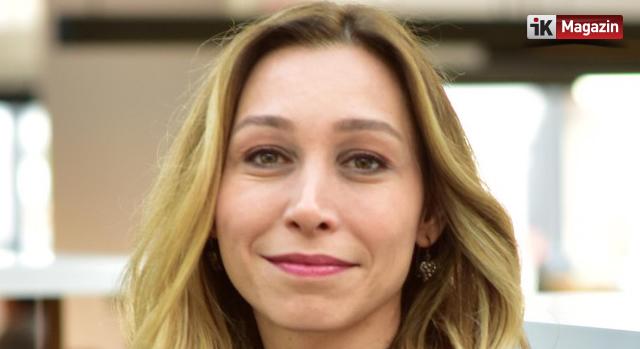 Türk Henkel'e Yeni İK Direktörü