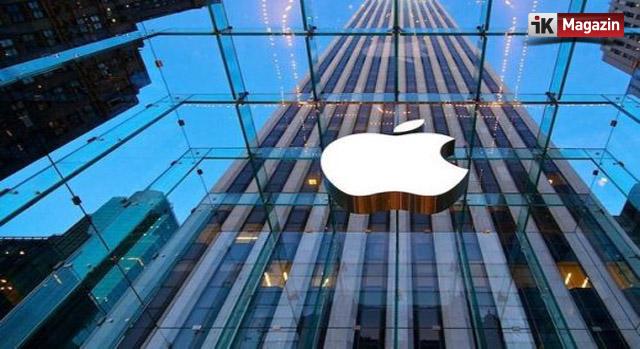 Apple'da İşe Girmek İçin Cevaplamanız Gereken Sorular