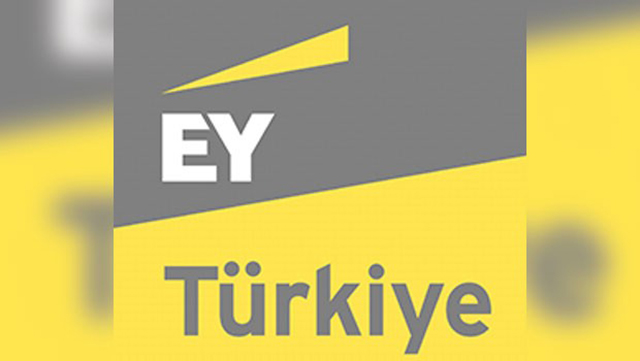 EY Türkiye 200 Genci Bünyesine Katacak