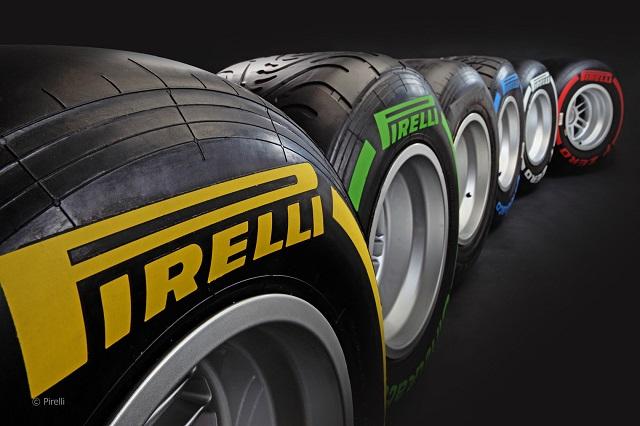 Pirelli'nin Yeni İK Direktörü Alper Tokalp
