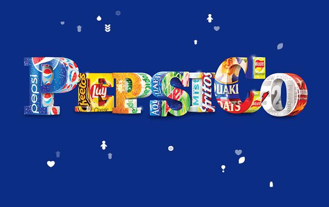 PepsiCo Türkiye'nin yeni Genel Müdürü Levent Yüksel oldu