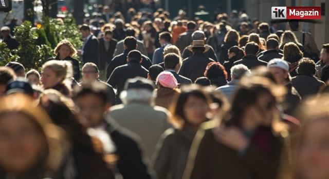 2017'nin İşsizlik Verileri Açıklandı
