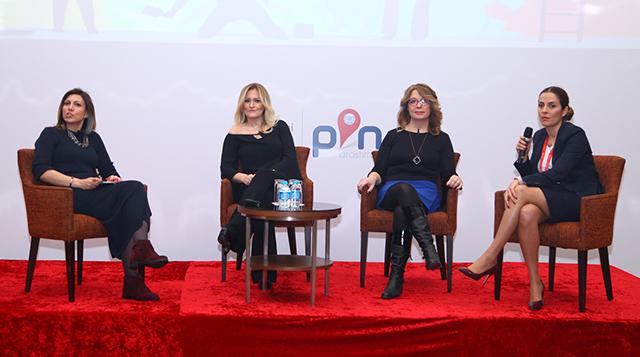 Vaillant Group Türkiye'nin İK Projesi Çalışan Memnuniyetini Yükseltti