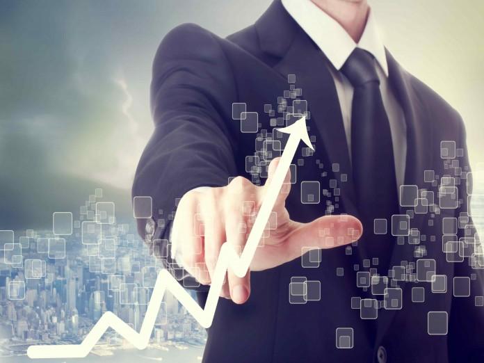 En Çok İşe Alımı Hangi Sektörler Yapıyor?