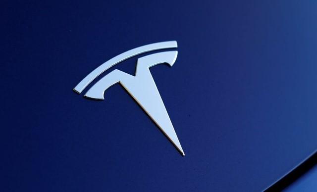Tesla Türkiye'de Çalışacak Eleman Arıyor