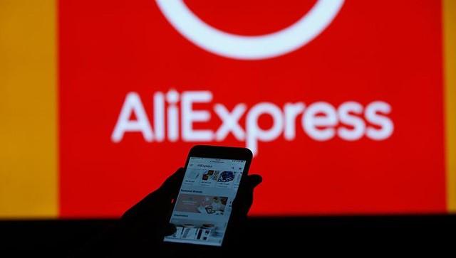 Alibaba'nın Kurucusu İstihdam Sözünü Geri Aldı