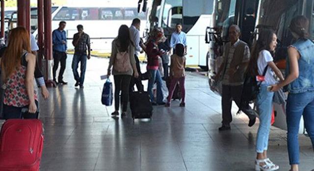Başbakan Binali Yıldırım'dan Kamu Çalışanlarına Bayram Müjdesi