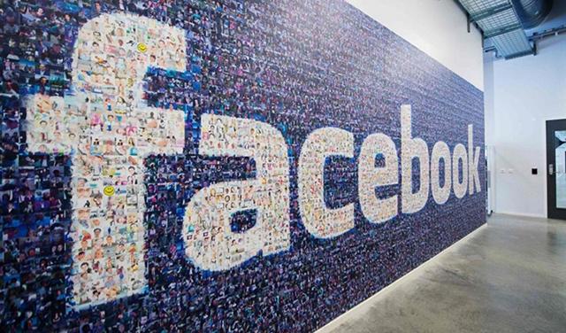 Facebook'un Çalışanlarında Aradığı 5 Özellik