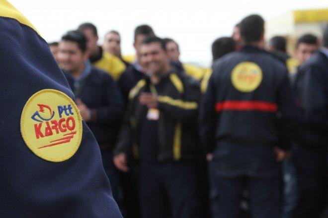 PTT Çalışanları Boğaziçi Üniversitesi Tarafından Eğitilecek