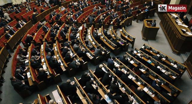 Avrupa Parlementosu'ndan Nokia Çalışanlarına Destek