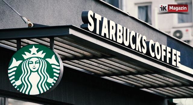Starbucks Çalışanlarına Irkçılık Eğitimi Verecek