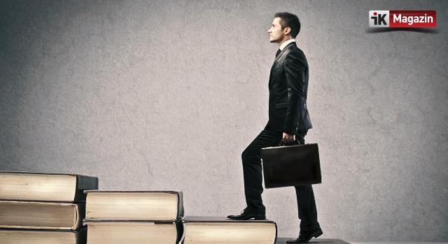 Başarılı İnsanlar Bir Gününü Nasıl Geçiriyor?