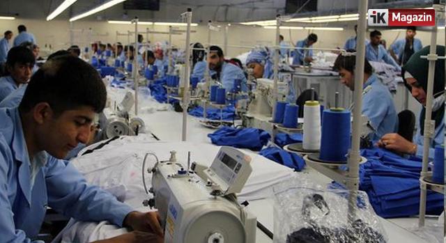 Asgari Ücretle Çalışan İşçi İçin Emsal Karar