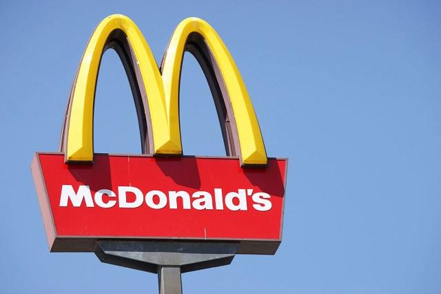 McDonald's Türkiye'de Atama