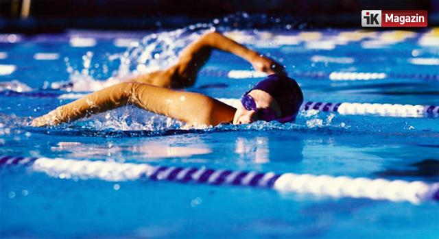 Kamuda Çalışacak Sözleşmeli Sporcu Aranıyor