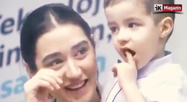 Türk Telekom'dan Çalışanlarına Anneler Günü Sürprizi