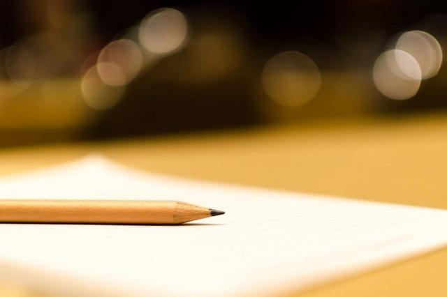 Deneyimli Deneyimsiz Adaylar İçin Ön Yazı Örnekleri