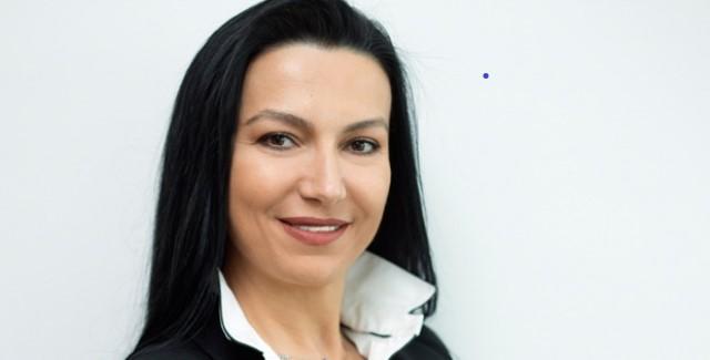 Molfix Global Pazarlama Direktörü Görevine Atama