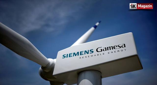 Siemens Gamesa Çalışanlarına Kötü Haber