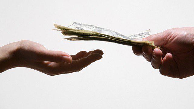 Memurun Tatil Parası İade Edilecek