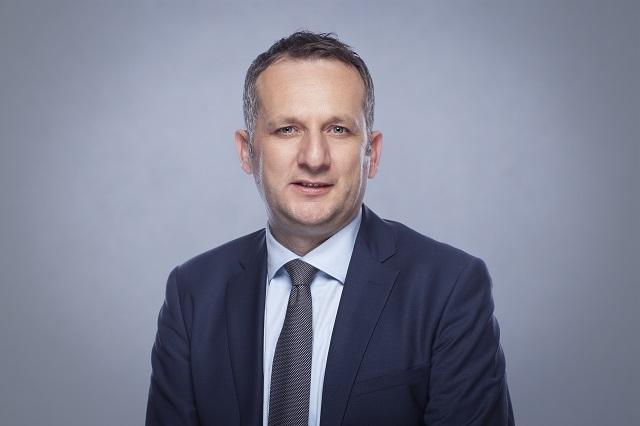 Allianz Partners Türkiye'ye Yeni Satış Direktörü