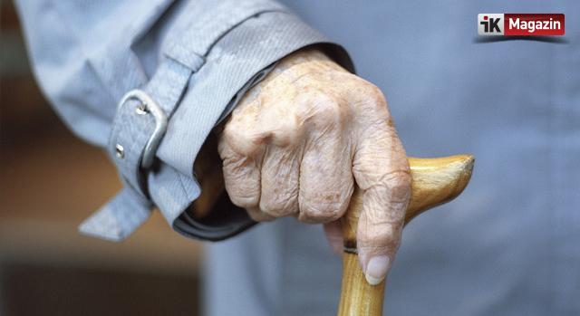 Kadınlara 6 Yıl Erken Emeklilik Fırsatı