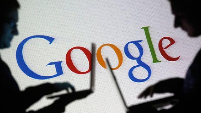 Google Cinsiyetçi Çalışanının işine Son Verdi