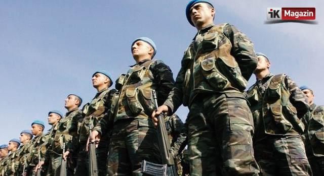 Bedelli Askerlik Yapacak Çalışanların Dikkat Etmesi Gerekenler