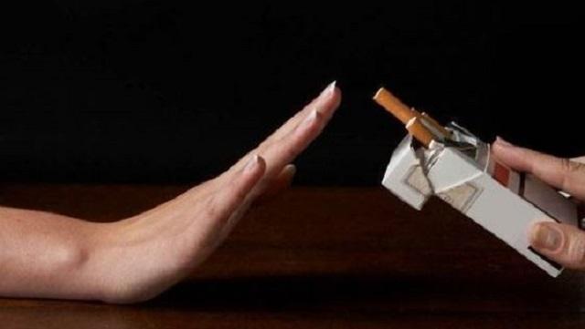 İş Yerinde Sigara İçmek İşinizi Kaybetmenize Neden Olabilir