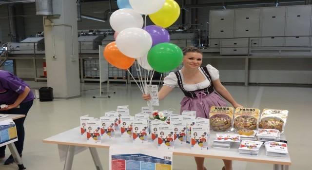 Bosch Türkiye Çeşitlilik Günü Düzenledi