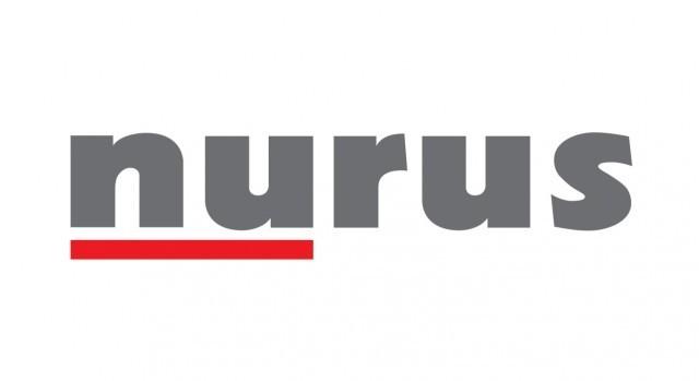 Nurus'a Yeni Pazarlama Direktörü
