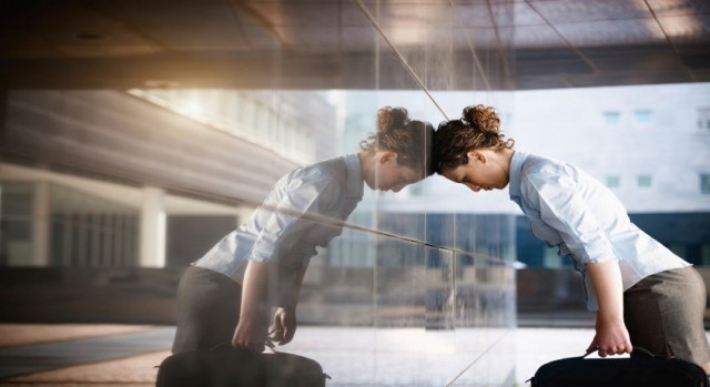 İş Görüşmesinde 'Keşke O An Aklıma Gelseydi' Diyeceğiniz Cevaplar